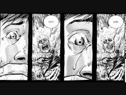 Walking-dead-comic-book-2.jpg