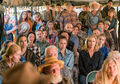 Fear-the-walking-dead-episode-303-madison-dickens-3-935