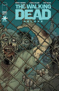 TWD Deluxe16CoverB