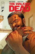 TWD Deluxe23CoverB