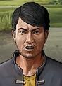 Chen Wenzhu (Typhoon)