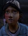 AmTR Clem Concerned