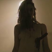Gloria-Trailer.png