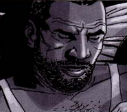 Iss22.Tyreese4