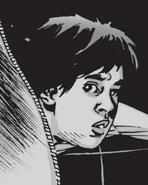 Issue 61 - Carl 3