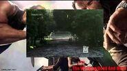 The Walking Dead 4x09 Sneak Peek HD