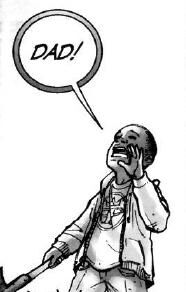Duane Jones Comic, 1.jpg