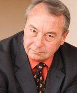 Gerald Duckworth 3