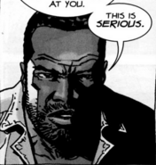 Iss39.Tyreese5