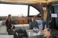 AMC 204 Reed threatens Chris 2