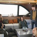 AMC 204 Reed threatens Chris 2.jpg