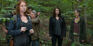 Alicia-Witt-in-The-Walking-Dead-Season-6-Episode-13