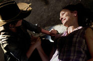 Carl and Lori 3x04