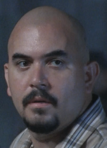 Felipe (Serial TV)