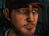 Ник (видеоигра)