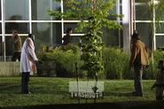 Sisters of Mercy Hospital - BTS 4