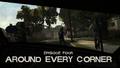 AEC Title Screen