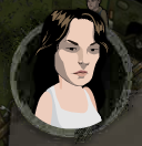 Lori Grimes (Social Game)