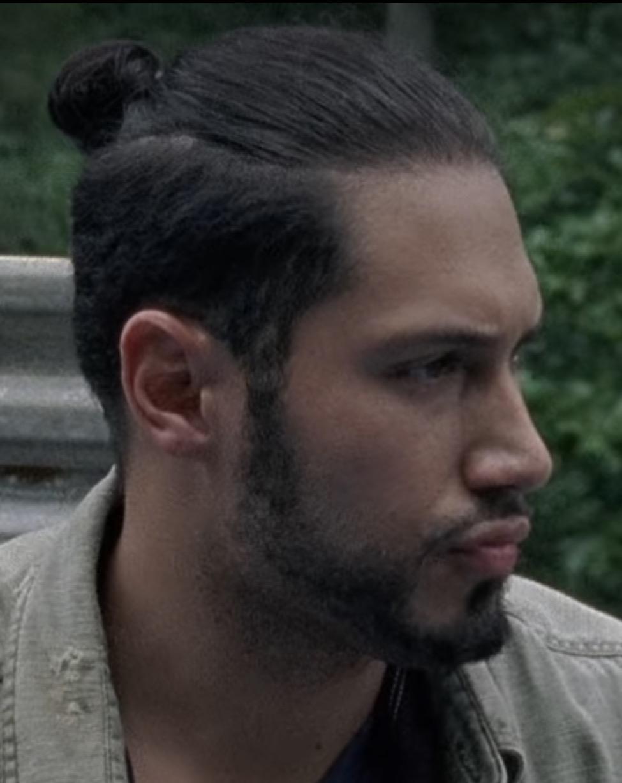 Eduardo (TV Series)