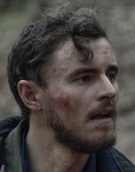 Alden (TV Series)