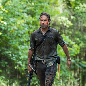 The-walking-dead-episode-806-rick-lincoln-pre-800x600.jpg