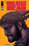 Weekly 12