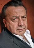 José Sefami