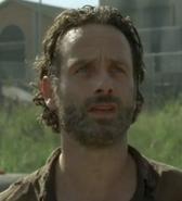 Rick408(3)