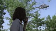9x05 Helicopter (1)