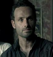 S02E08 Rick Grimes