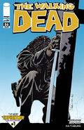 The-walking-dead-issue-86-01