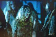 Ashe Johnson as Walker (2)