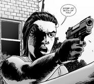 Issue 148 - Carl 1