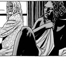 Michonne Ezekiel sex 115x8.png