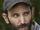 Jim (TV Series)