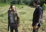 The-Walking-Dead-4-Temporada-S04E07-Dead-Weight-009