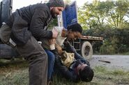 The-walking-dead-s07e16-the-first-day-of-the-rest-of-your-life-034