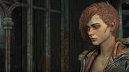 Minerva you so hot. Can i fucc u pls