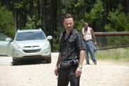 Ep 7 Rick