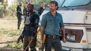 Rick and Morgan S8