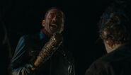 The-Walking-Dead-Negan-Last-Day-on-Earth