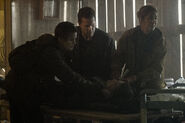 5x01 The Group 3
