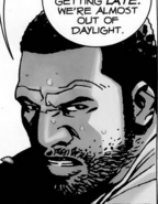 Iss36.Tyreese4
