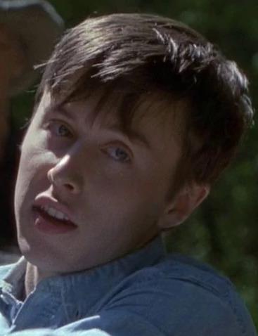 Kenneth Sutton (TV Series)
