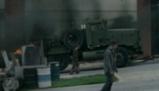 LB Military Truck.png