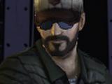 Gary (Video Game)