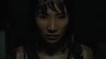Maya Trailer.png