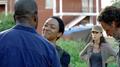 Sasha Williams Smiling 709 (2)