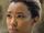 Sasha Williams (Serial TV)