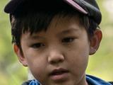 Hershel Rhee (TV Series)